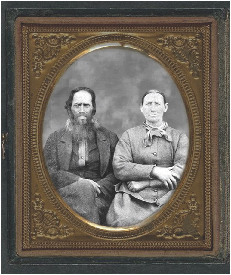 10th-run-tintype-132-to-use med hr-4