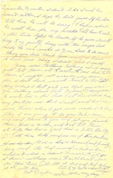 1943-04-06 - letter F - p. 2 - 2 pages - 3.25 X 6.25 bifolded on 9.625 X 6.25 paper.jpg