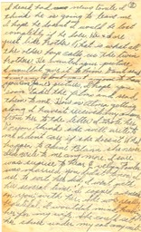 1944-04-08 - letter E - p. 2 - 3 X 5.5 bifolded on 5.5 X 9