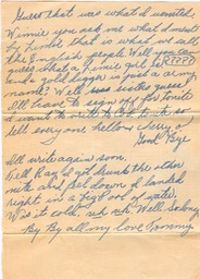 1944-04-08 - letter E - p. 5 - 3 X 5.25 bifolded on 5.25 X 7.25