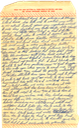 1944-05-17 letter C - p. 2 - V-mail paper - 5.5 X 9 bifolded to 3.125 X 5.5