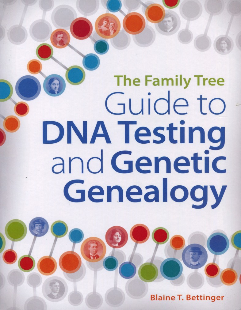DNA Guide 001 copy