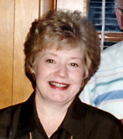 Frances HIgdon Smith