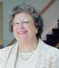 Jo Ann Smith copy