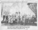 Ritchie Creek School 1914.flatC