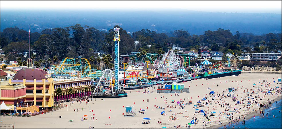 Santa Cruz Beach Boardwalk.01
