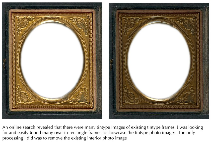 Tintype frame selection and processing2.FLAT