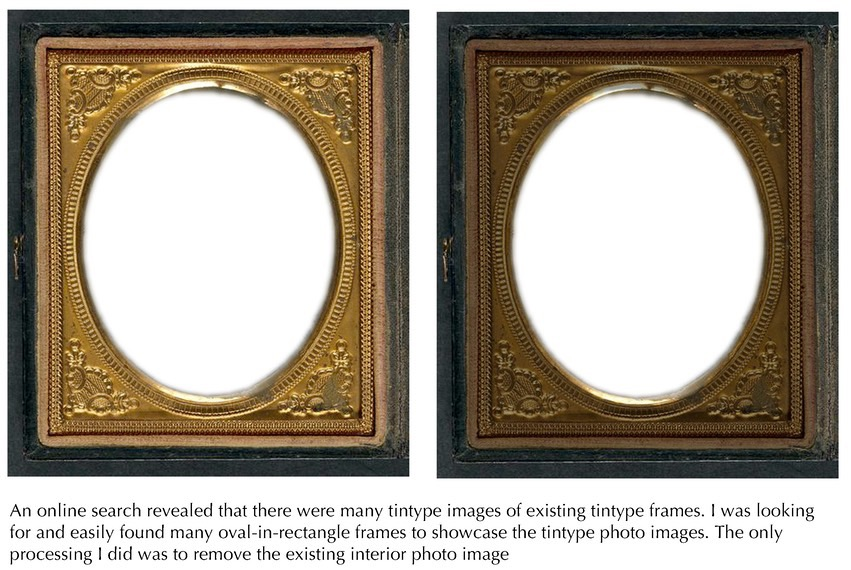 tintype-frame-selection-and_med-3